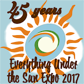 Everything Under the Sun Expo