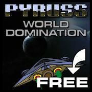 PYRUSS FREE Retro Classic.