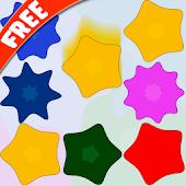 Cookie 4U - sweet puzzle game