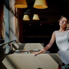 Wedding photographer Zinaida Iost (LiatriZ). Photo of 24.03.2015