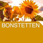Cityguide Bonstetten icon
