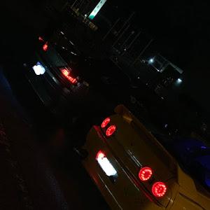 シルビア S15のカスタム事例画像 ぐんちゃんさんの2019年02月14日20:01の投稿