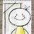 Hangman file APK Free for PC, smart TV Download