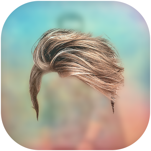 Groovy Man Hairstyle Photo Editor Apps On Google Play Schematic Wiring Diagrams Phreekkolirunnerswayorg