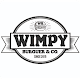Download Wimpy Burguer For PC Windows and Mac