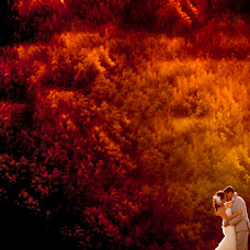 Wedding photographer Rodrigo Del Rio (rodelrio). Photo of 14.04.2015