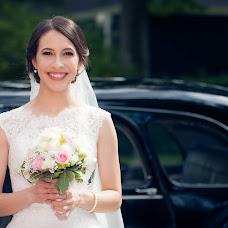 Wedding photographer Marina Polianskaja (justphotography). Photo of 20.03.2019