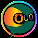 كوكو شات coco chat Icon