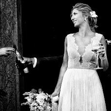 Fotograful de nuntă Marius Stoica (mariusstoica). Fotografia din 25.09.2019