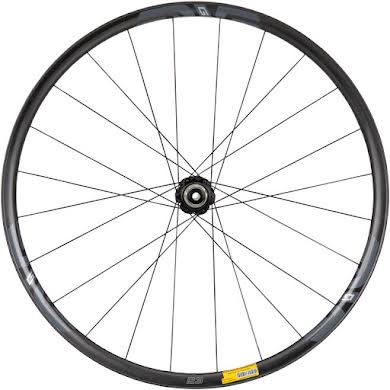 ENVE Composites Enve G23 Wheelset - 700c alternate image 8