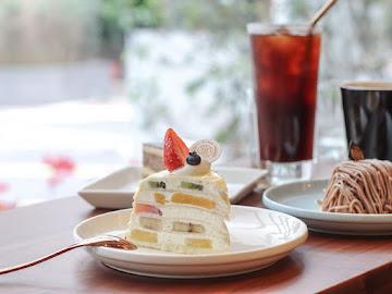 松薇食品有限公司PINE&ROSE