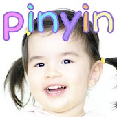 Pinyin and Chinese Pronunciation - Learn & Play (Unreleased)