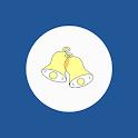 Bellfield Jr School (B31 1PT) icon