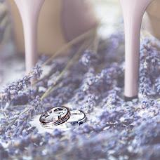Wedding photographer Sergey Kukushkin (mwskphoto). Photo of 18.04.2016