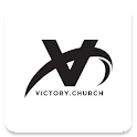 Victory.Church icon