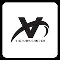 Victory.Church icon