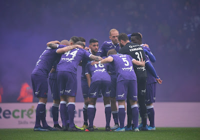 """Le Beerschot pointe du doigt la Pro League : """"Des changements qui peuvent falsifier la compétition"""""""
