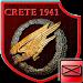 Crete 1941 Icon