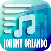 Johnny Orlando Songs Full