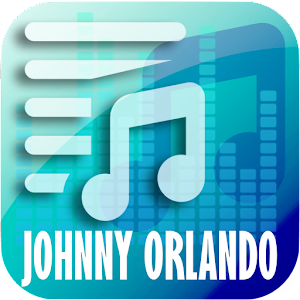 download Johnny Orlando Songs Full apk