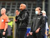 """Kompany prend ses responsabilités, Walter Baseggio est d'accord avec lui : """"Je n'ai pas compris les changements"""""""