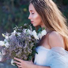 Wedding photographer Mariya Turchanova (Forartandlove). Photo of 26.04.2017
