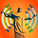 PAUL IN RIO RADIOS icon