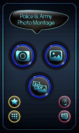 吉他調音器:用於您的原聲吉他和電吉他調音或四弦琴!:在 App Store 上的 App