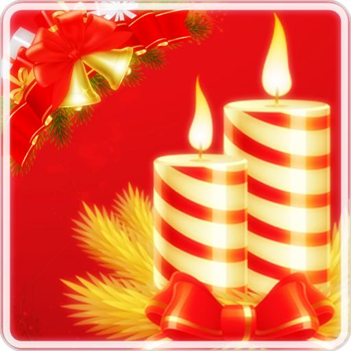 Lagu Natal Penuh Berkat