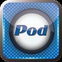 I-Tracking POD icon