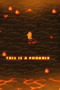 The Phoenix Evolution screenshot 0