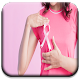 Download Breast Cancer For PC Windows and Mac
