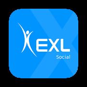 EXL Social