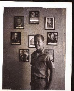 JFK Center soldier of the month (1).jpg
