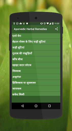 Ghar ka Vaidh in Hindi