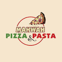 Mahwah Pizza & Pasta Download on Windows