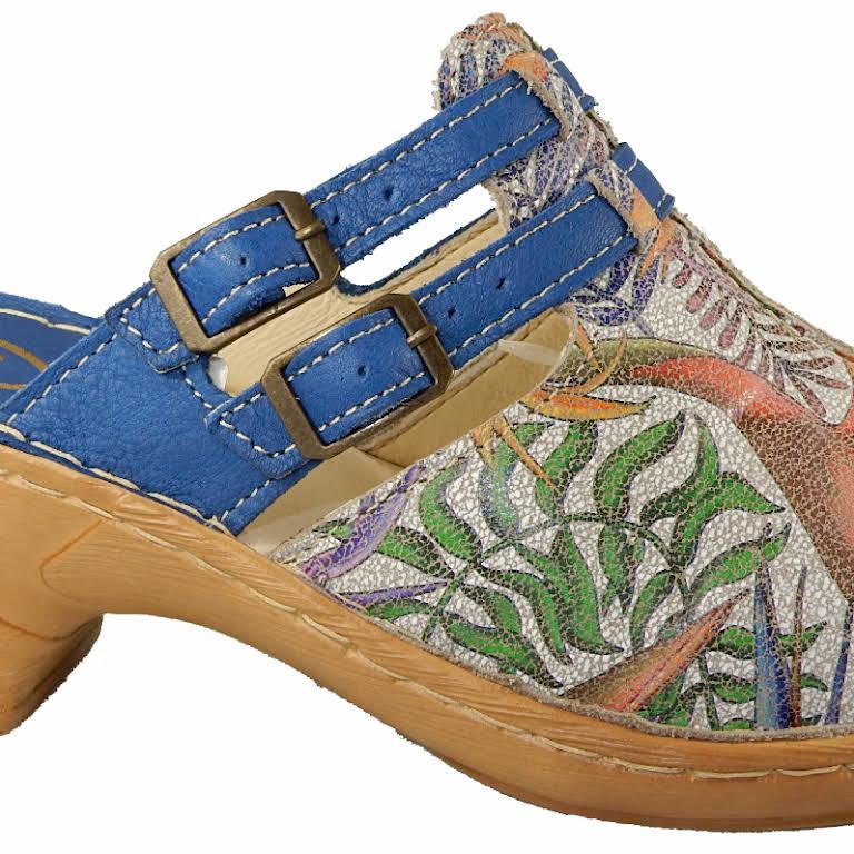 ORTO plus s.r.o. ZDRAVOTNÍ A KOMFORTNÍ OBUV - Prodej obuvi v ... f90113d10b