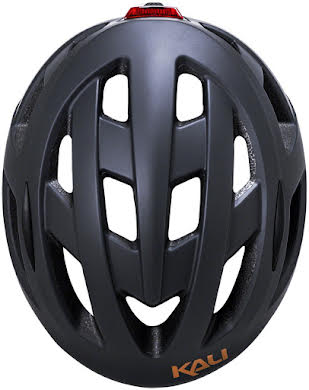 Kali Protectives Central Helmet alternate image 8