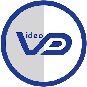 Video Downloader for FB for PC and MAC
