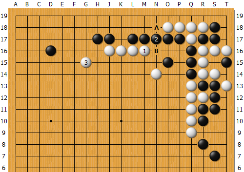 Fan_AlphaGo_02_D.png