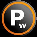 Profile Widget Lite icon