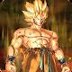 Instinct Goku Saiyan Fighting 3D for PC-Windows 7,8,10 and Mac