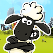 Sustainable Shaun