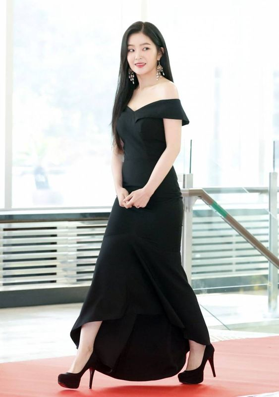 irene gown 5