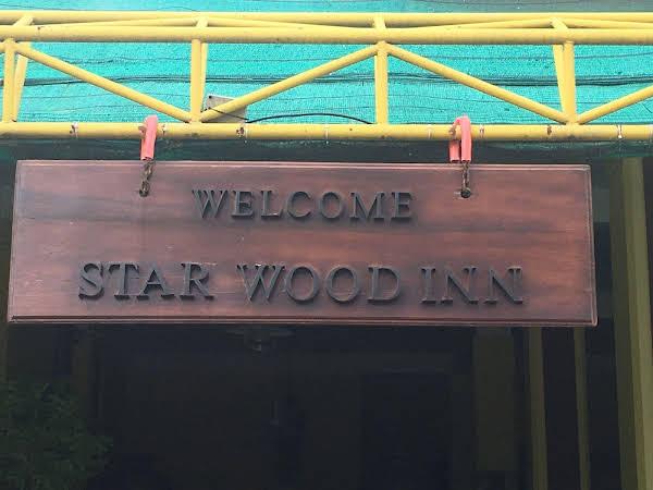 Star Wood Inn