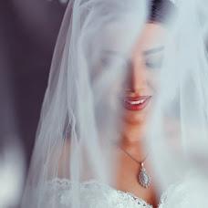 Wedding photographer Raj Steven (rjstvn). Photo of 22.09.2018