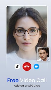 SAX Free Video Call Guide & Advice 2020 App Latest Version  Download For Android 6