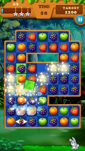 Fruits Legend 2  {cheat|hack|gameplay|apk mod|resources generator} 4