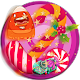 Candy Mania Frenzy Deluxe 2015