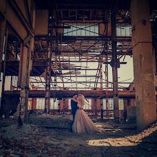 Wedding photographer Stauros Karagkiavouris (stauroskaragkia). Photo of 05.02.2018